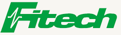 Fitech_logo_small_png