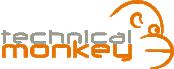 technicalmonkey-logo
