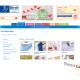 website design in hervey bay