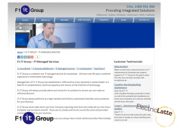 f1it-systems-group