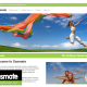 hervey bay website development
