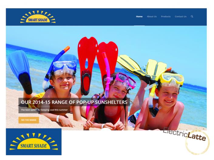 smarshade-sunshelters websites