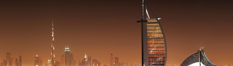 skyline_in_dubai